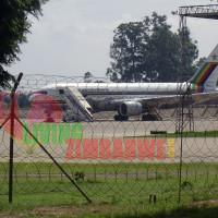 Air-Zimbabwe-767-200ER