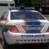 C350-Mercedes-Benz---Zimbabwe-Republic-Police