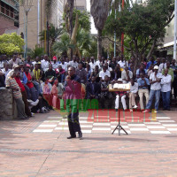 Preaching-in-1st-Street-Harare