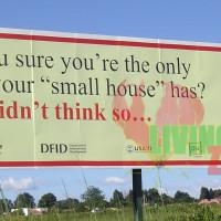 Small-House-Zimbabwe-1