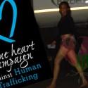 Human-Trafficking-Zimbabwe