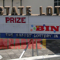 Zimbabwe-State-Lottery---Safest-In-The-World