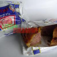 Colcom-Pork-Pie-Zimbabwe