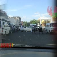 Commuter-Omnibus-Zimbabwe