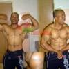 Zumailer-Eusen-Maman-Mr-Iron-Man-Zimbabwe