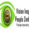 Vision Inspired People Zimbabwe Logo