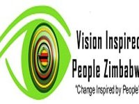 Vision Inspired People Zimbabwe Logo