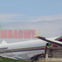 Air-Zimbabwe-767-200-ER