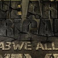 We Are Africans Zimbabwe Allstar Remix