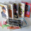 Cassette-Tapes-Zimbabwean-Artists