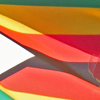 Zimbabwe-Flag-Featured-Image