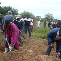 burial_funeral_death_zimbabwe