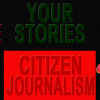 Citizen-Journalism-Featured-Image