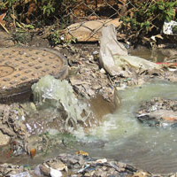 Overflowing-Sewer-Zimbabwe-Sokwanele