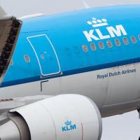 KLM_Airbus_A330-200_Harare_Zimbabwe