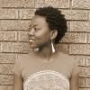 NoViolet_Bulawayo