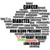 Chronic-Diseases-Zimbabwe_550x200