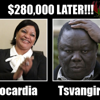 Locardia_Tsvangirai_$280,000_Later_Meme
