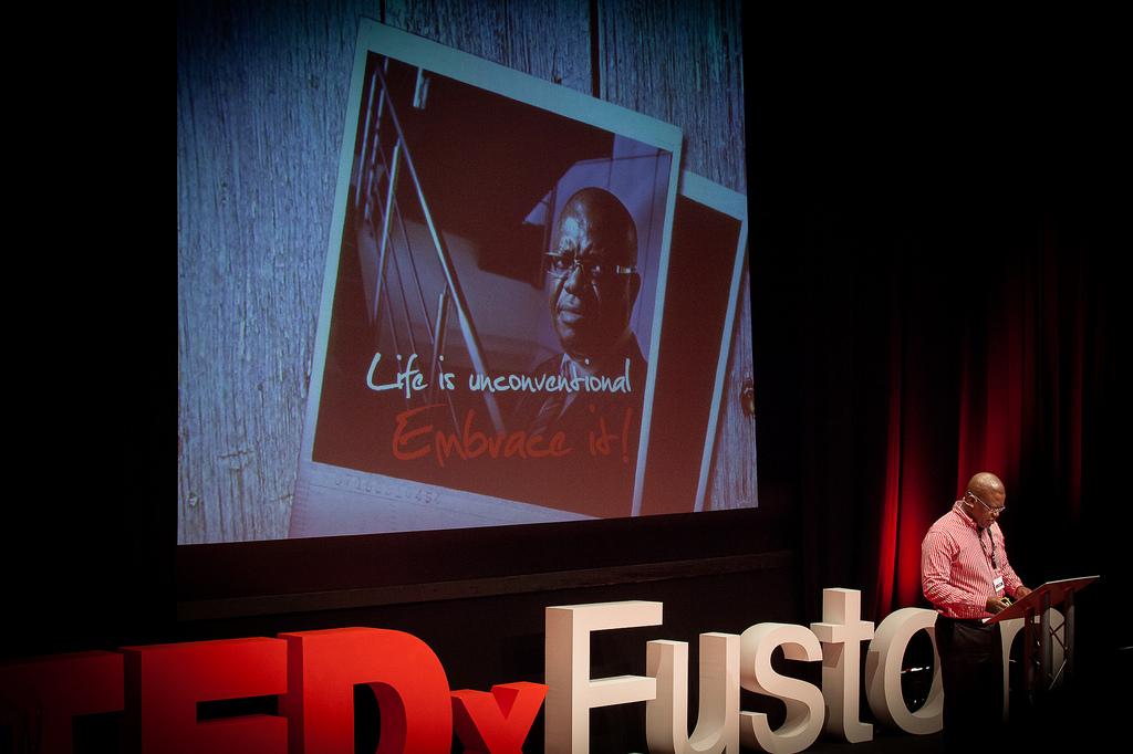 Trevor_Ncube_TEDxEuston_Life_is_Unconventional_Embrace_it