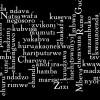 Zimbabwe-Shona-Proverbs