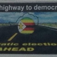 Zimbabwe-Democratic-Elections-Ahead