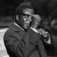 Mugabe-Geneva-1974-Fighting-Fit