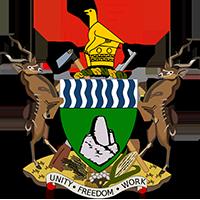 Zimbabwe-Cabinet-2013
