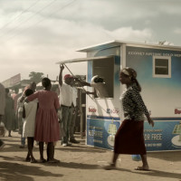 econet-green-kiosk-empowering-zimbabwean-women