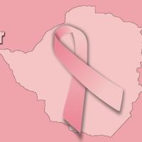 Living-Zimbabwe-Breast-Cancer-Awareness