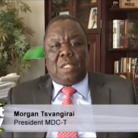 Morgan-Tsvangirai-1st-Talk-intverview-with-Violet-Gonda
