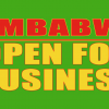 Zimbabwe-Open-For-Business