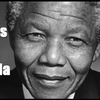 Lessons-From-Mandela
