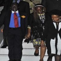 Mugabe-Waterkloof-Mandela-Memorial