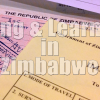 Republic-of-Zimbabwe-Visa-Live-&-Learn