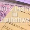 Republic-of-Zimbabwe-Visa-Live-&-Learn