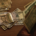 Dirty-Money-Zimbababwe-US-Dollar-Bills