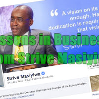 Lessons-in-Business-From-Strive-Masiyiwa