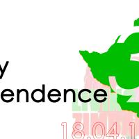 Happy-Independenc-Day-Zimbabwe-34