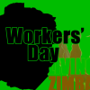 Workers'-Day-Zimbabwe