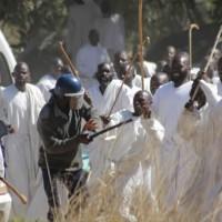 Mapostori-Beating-Police-Zimbabwe