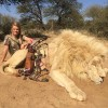 Kendall-Jones-Lion-Hunt-Zimbabwe