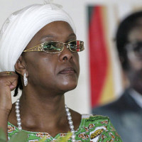 Grace-without-Mugabe
