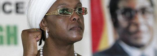 Grace-without-Mugabe