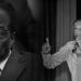 Robert-Mugabe-Yemi-Adefarasin