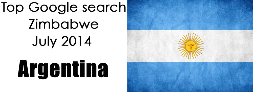 argentina-top-google-search-zimbabwe-july-2014