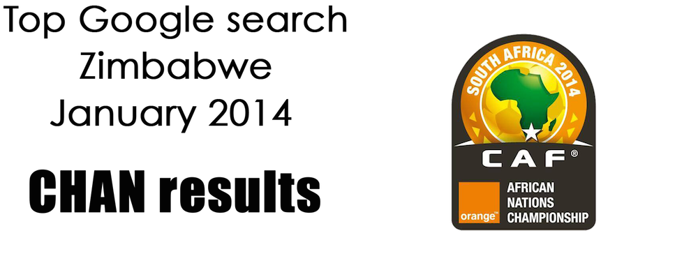 chan-results-top-google-search-zimbabwe-january-2014