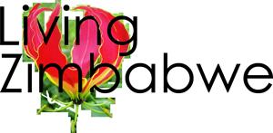 Living Zimbabwe