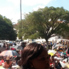 Street-Vendors-Harare-Zimbabwe