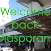 Welcome-back-Diasporans-Living-Zimbabwe