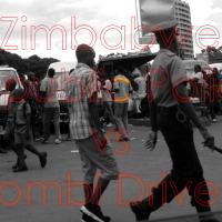 Zimbabwe-Republic-Police-vs-Kombi-Drivers-Living-Zimbabwe